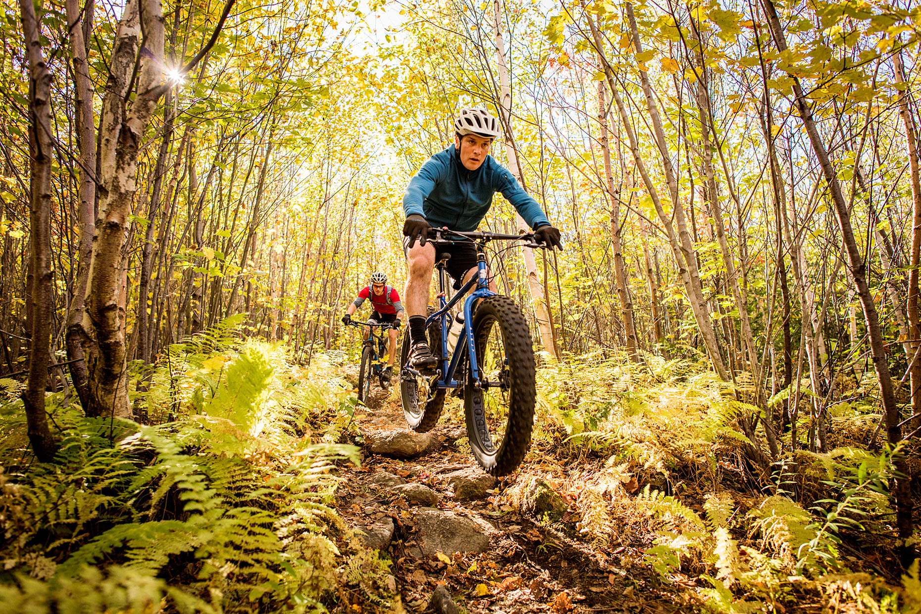 1396_MountainBiking_final-0744