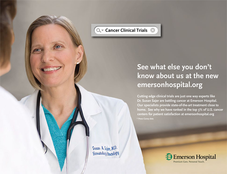 Emerson Hospital_Website Launch_Doctor Sajer_v11_8.jpg